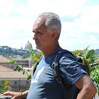 Carlo Coronati