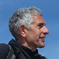 Alberto Osti Guerrazzi