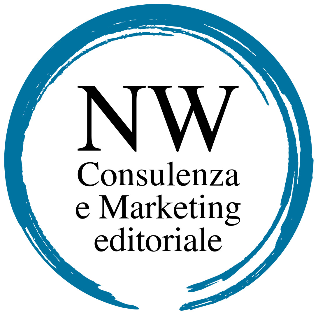 NW Consulenza e Marketing Editoriale